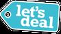 Let's deal