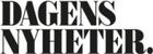Dagens Nyheter (DN)
