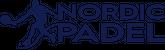 Nordic Padel