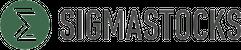 Sigmastocks